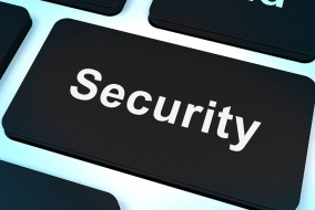 Top 4 security intelligence benefits based on real-world examples