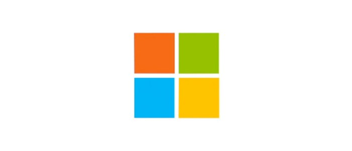 Microsoft Patch Tuesday - IBM X-Force
