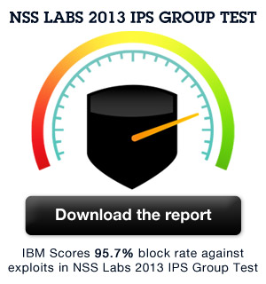 NSS-Labs-2013-IPS-Group-Test---IBM-report-promo_v2