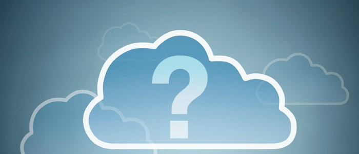 Cloud is seen as very important for business innovation while at the same time there is increasing executive awareness and scrutiny over how the Cloud will be secured. You can start thinking about Cloud security by asking seven questions