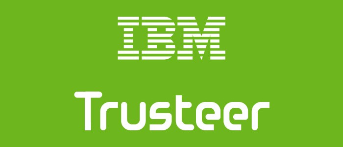 IBM Announces Intention to Acquire Trusteer