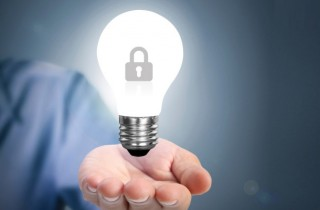 10 Security Essentials Every CIO Needs to Know - Guide to innovating with confidence