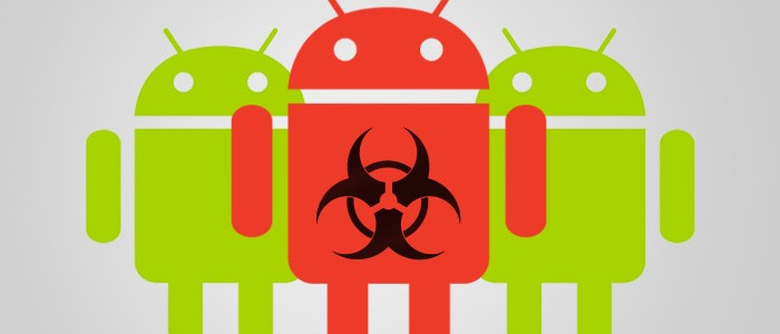 DIY: Android Malware Analysis - Taking apart OBAD