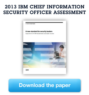 Download the CISO Assessment