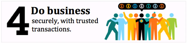 Do-business-securely-with-trusted-transactions