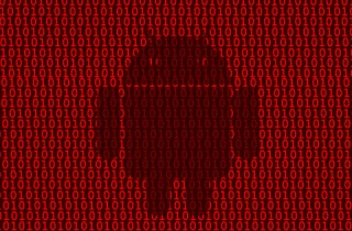 New-Vulnerability-in-the-Android-Framework-Fragment-Injection