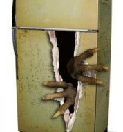201111RefrigeratorMonster-178x300.jpg