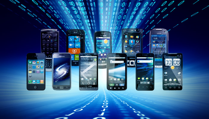 Making the Business Case for Mobile Application Security