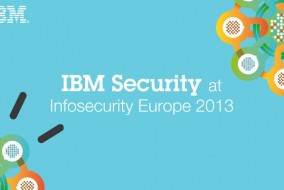 201304Infosecurity-conference-europe-2013-IBM-Security-recap.jpg