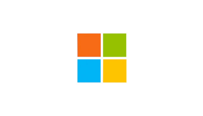 201305Microsoft-Patch-Tuesday_2.jpg