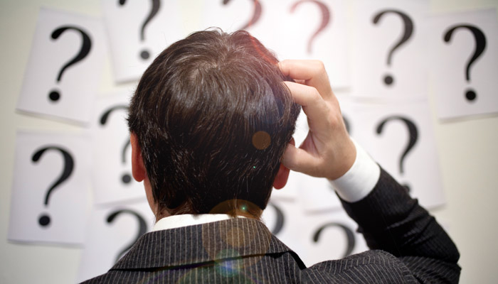 20130617-Questions-You-Should-Ask-Your-CISO-Chief-Security-Officer.jpg