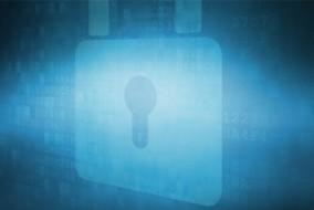 201306AppScan-Enterprise-v-8-7-performance-improvements_IBM-Security.jpg