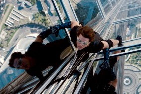 201306Insider-Fraud-Mission-Impossible.jpg