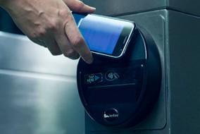 201306Is-NFC-Still-a-Vulnerable-Technology.jpg