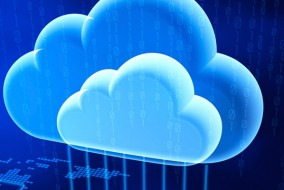 201306Top-8-Questions-to-Ask-When-Evaluating-a-Cloud-Provider_v2.jpg