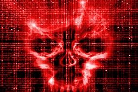 201306Top-Reasons-Most-Organizations-are-Still-Unprepared-for-DDoS-Attacks.jpg