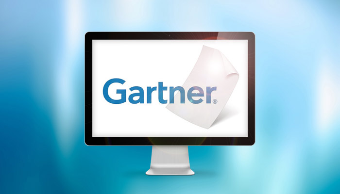 201307Application-Security-Testing-AST-Gartner-MQ-2013.jpg