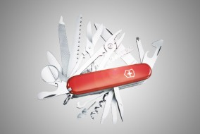 201307Introducing-the-Swiss-Army-Knife-of-Security.jpg