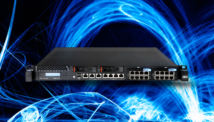 201307Network-Security-in-2013-Is-Your-Intrusion-Prevention-System-Ready.jpg