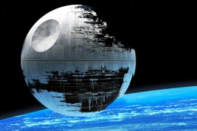 201307What-would-have-happened-if-the-Deathstar-were-more-secure.jpg