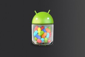 201308Android-43-is-Here-What-Does-it-Mean-for-Security.jpg
