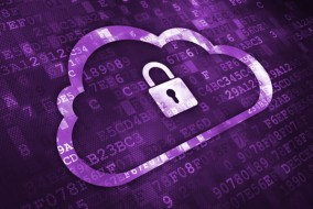 201308Four-Steps-to-Data-Security-in-the-Cloud.jpg