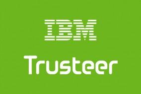 201308IBM-announces-intention-to-acquire-Trusteer_green_v2.jpg