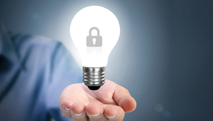 10 Security Essentials Every CIO Needs to Know