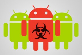 201310DIY-Android-Malware-Analysis-Taking-apart-OBAD.jpg