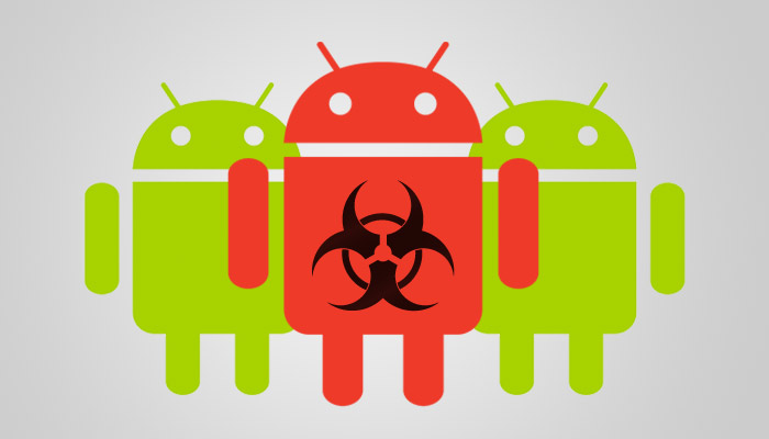 Download Shell App Android Malware Pics