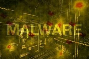 201310malware-FUD-Undetectable.jpg