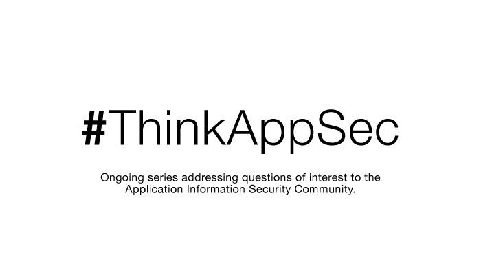 201310thinkappsec-Top-Application-Security-Questions-Answered.jpg