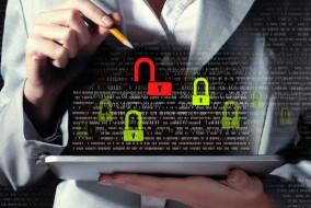 201311Cyber-security-skills-shortage-IBM-UT-Dallas.jpg