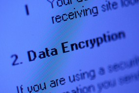 201311Encryption-Cryptography-for-Business.jpg