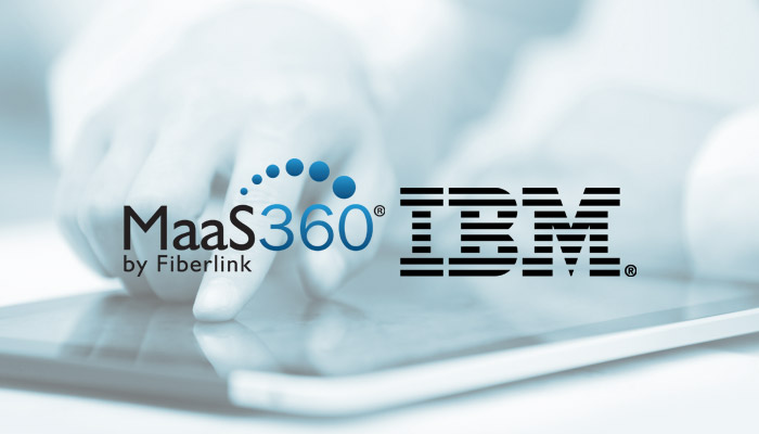 201311IBM-announces-intention-to-acquire-Fiberlink-maas360-mobile-security.jpg