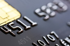 201312What-is-difference-between-PCI-DSS-PA-DSS.jpg