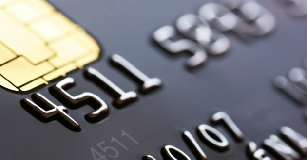 What Is The Difference Between Pci Dss And Pa Dss What