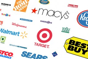 201401Lessons-retailers-need-to-learn-from-the-Target-breach-to-protect-against-similar-attacks.jpg