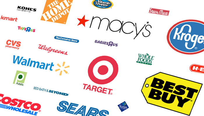 What Retailers Need To Learn From The Target Breach To