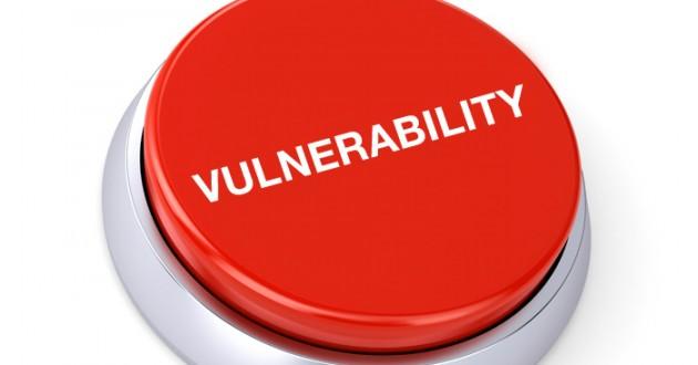 CVE-2019-4045 - Alert Detail - Security Database