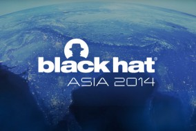 201403Black-Hat-Asia-2014-IE-10-Enhanced-Protected-Mode-Sandbox-by-Mark-Yason.jpg