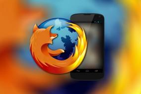 201403Firefox-vulnerability-in-Android-app-Overtaking-Firefox-profiles__CVE-2014-1484_CVE-2014-1506_CVE-2014-1515_CVE-2014-1516.jpg