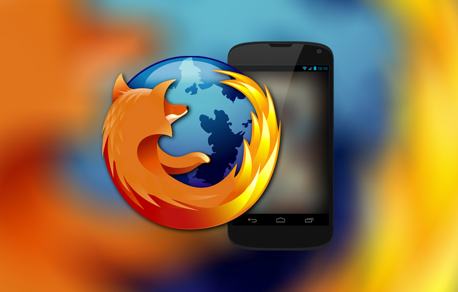 overtaking profiles vulnerabilities in firefox for android