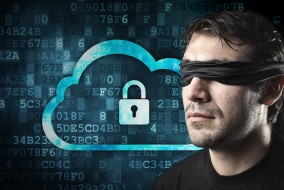Cloud Security: A Blind Spot Where Ignorance Is Not Bliss
