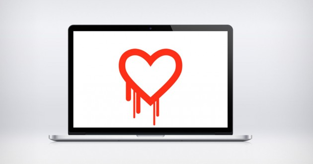 What to Do to Protect against Heartbleed OpenSSL Vulnerability