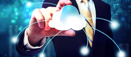 Identity Management in the Cloud: Top Tips for Secure Identities