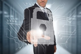 Why Context is King for Enterprise IT Security