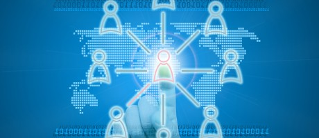 The Risks of Freedom: Enterprise Security, Identity and Access Management and the Mobile Device
