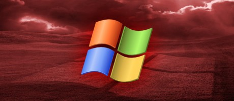 What You Need to Know to Survive Windows XP's End-of-Life (EOL)