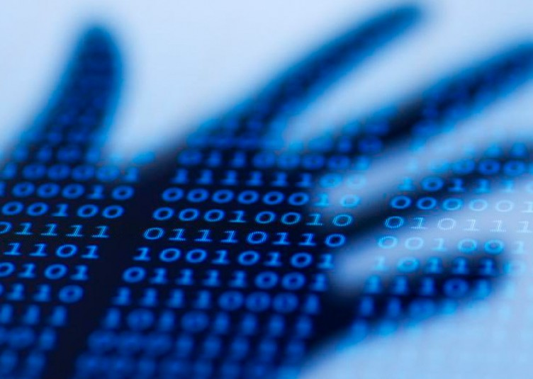 Cost of a Data Breach Webinar: The growing value of IT security